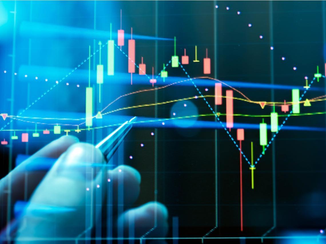 這檔台股基金首日開募狂吸158.8億元 無畏台股14個月新低