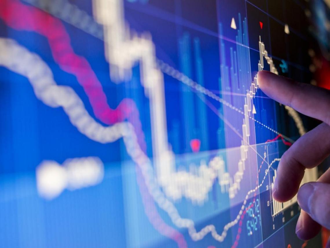 全球股市觸底回升  台股大漲6.4% 逢低買進時機到了?