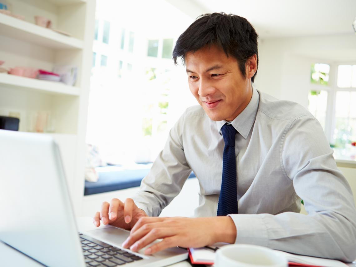 武漢肺炎防疫作戰》實行員工在家工作,公司該注意哪些事,才能超前部署?