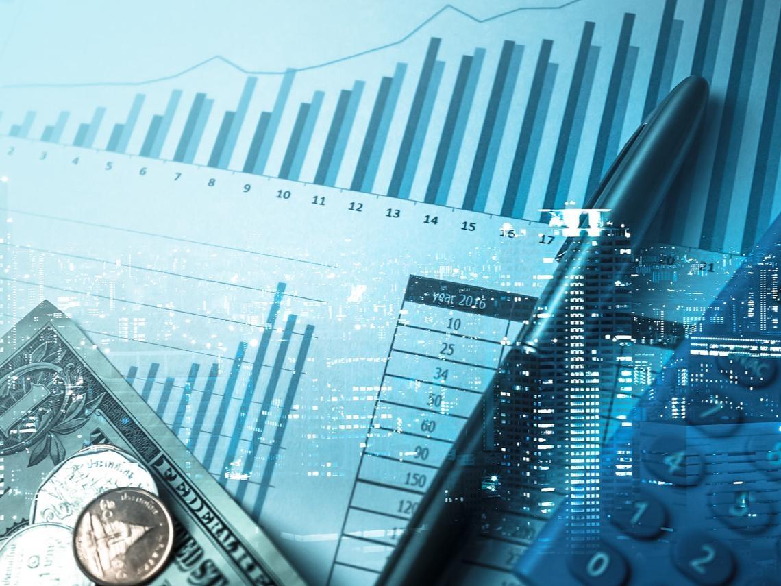 《低基期概念股》台股萬七高點,如何選到便宜的股票?