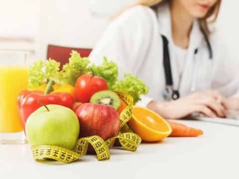 調整過敏、胃腸功能改善的益生菌該怎麼挑? 營養師:掌握五大關鍵點