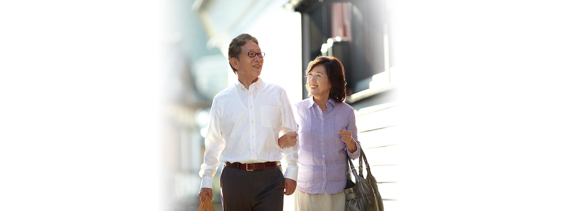 全資產配置規劃 學董座自在退休