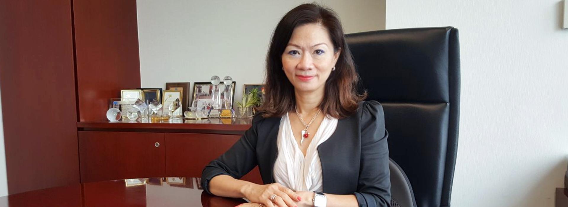 美國歐文氏商業顧問(香港)有限公司 大數據助陣 實現頂級追收專業服務