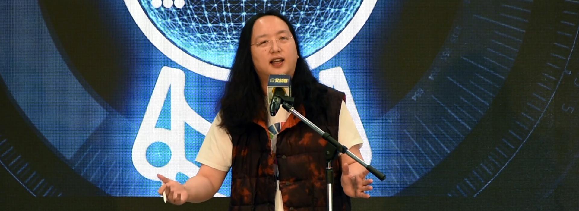 全球創業生態連結 看到台灣創育新能量