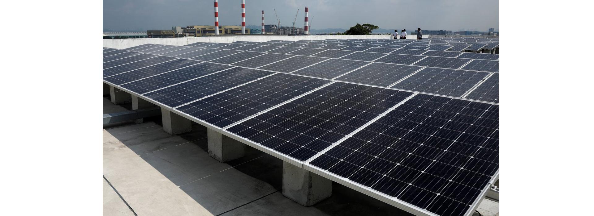 經濟部標準檢驗局再生能源憑證交易量突破千張