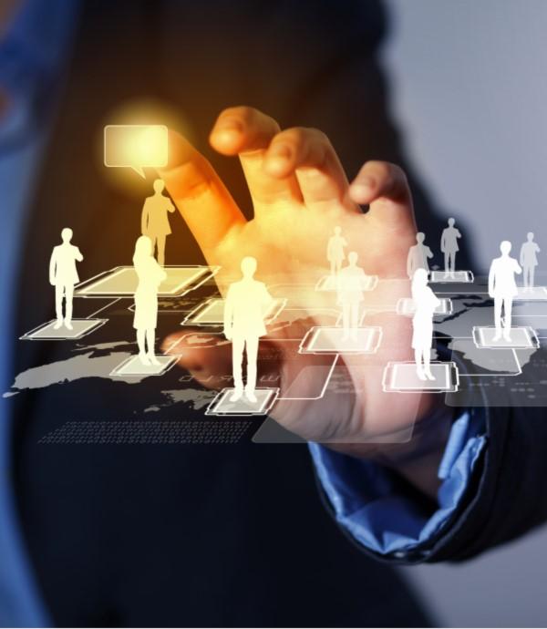 用經營績效體現出企業的優質
