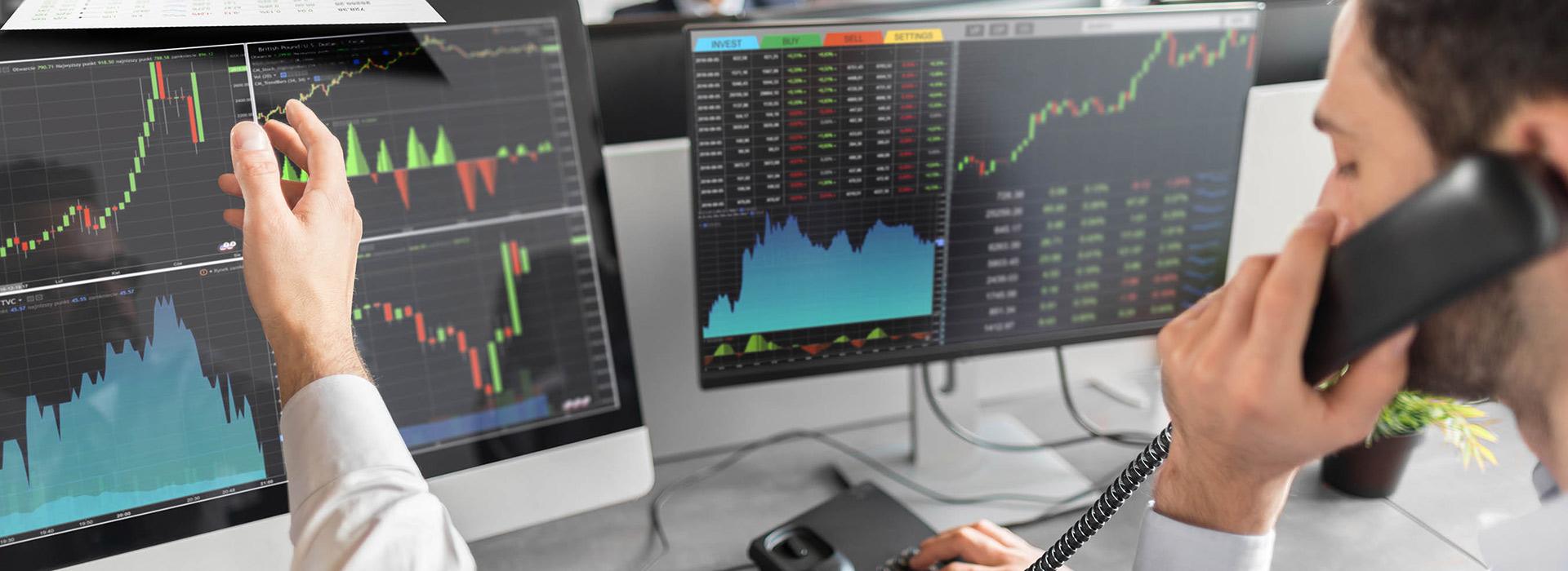 股市投資五大要點買對好股票