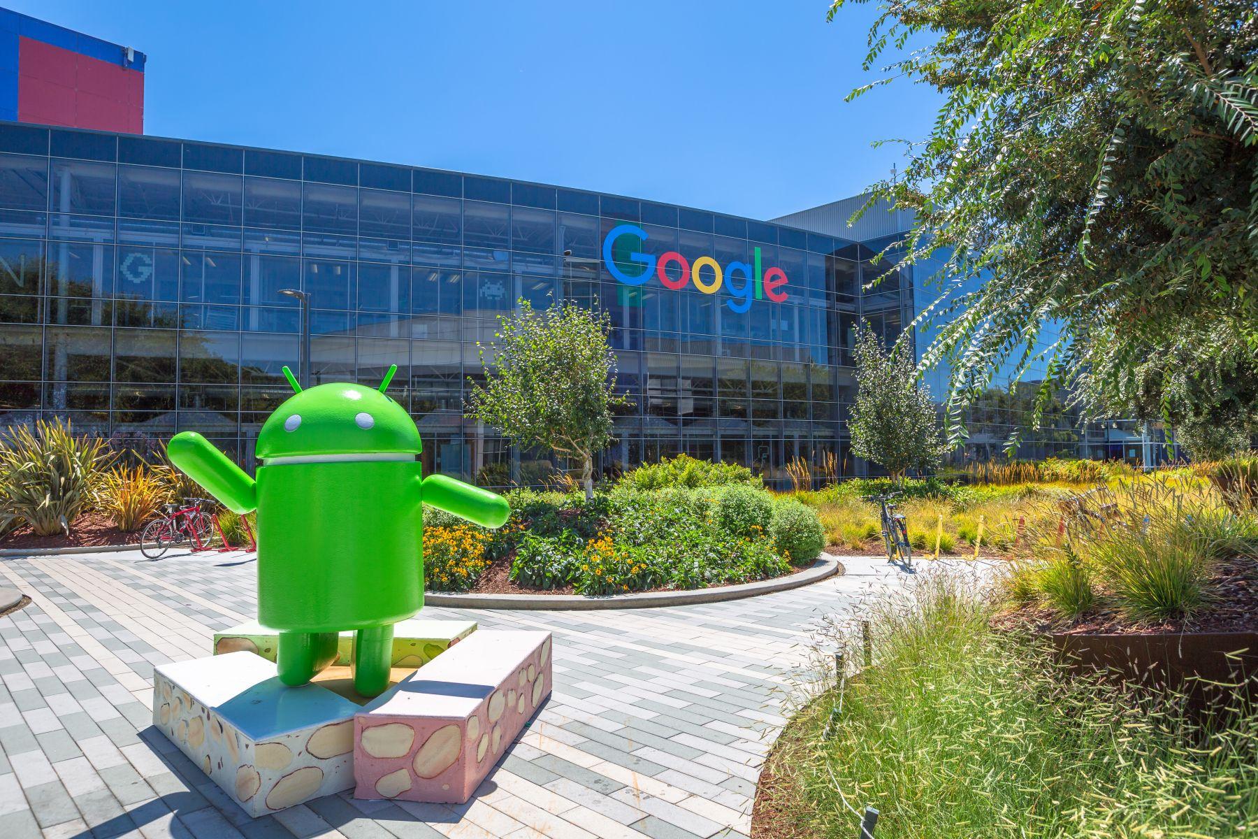 要徵300人!Google還預告:新一代Pixel手機今年在台上市