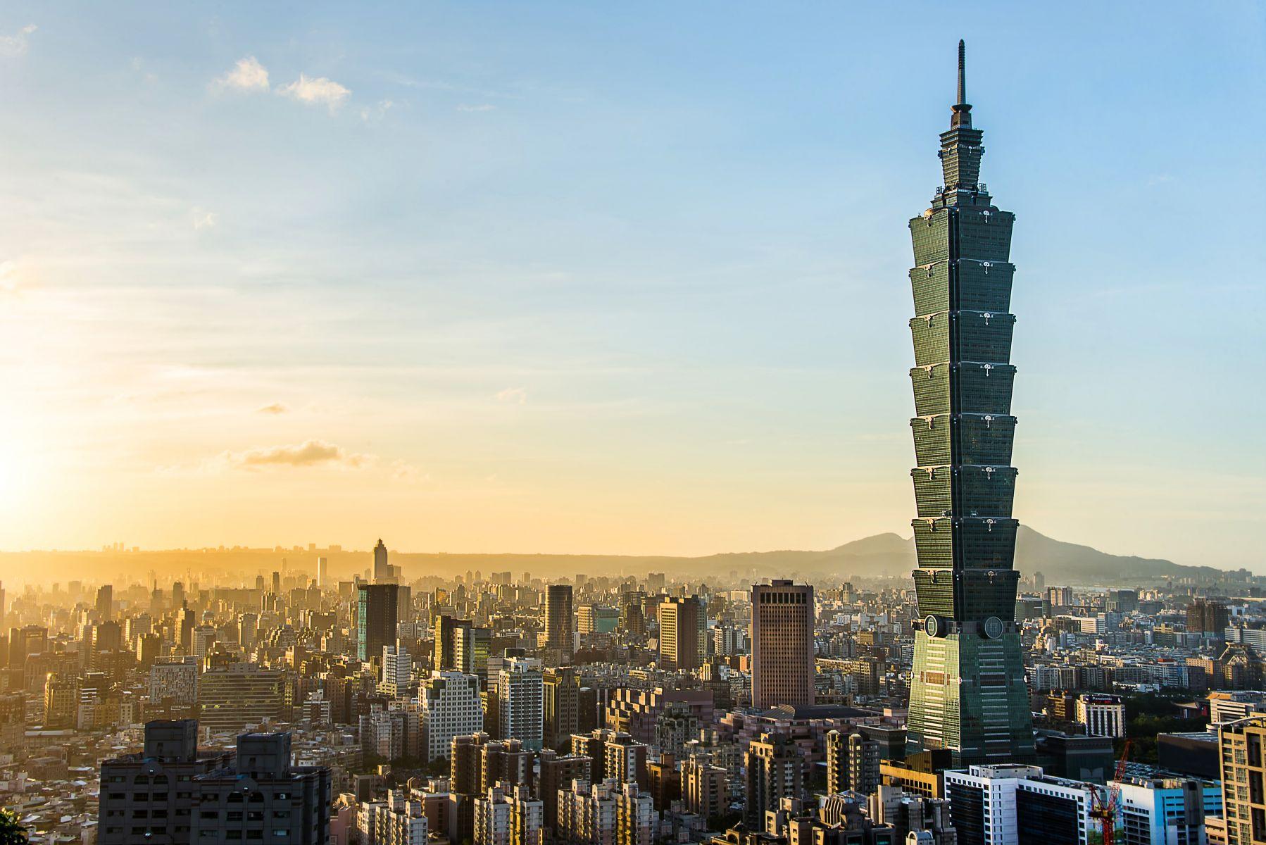 台灣薪資水準和墨西哥差不多低?國發會打臉富比士