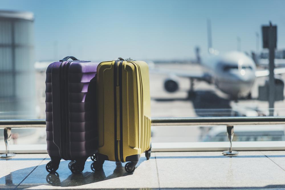 連假出國旅遊正夯 三大旅平險保障比一比