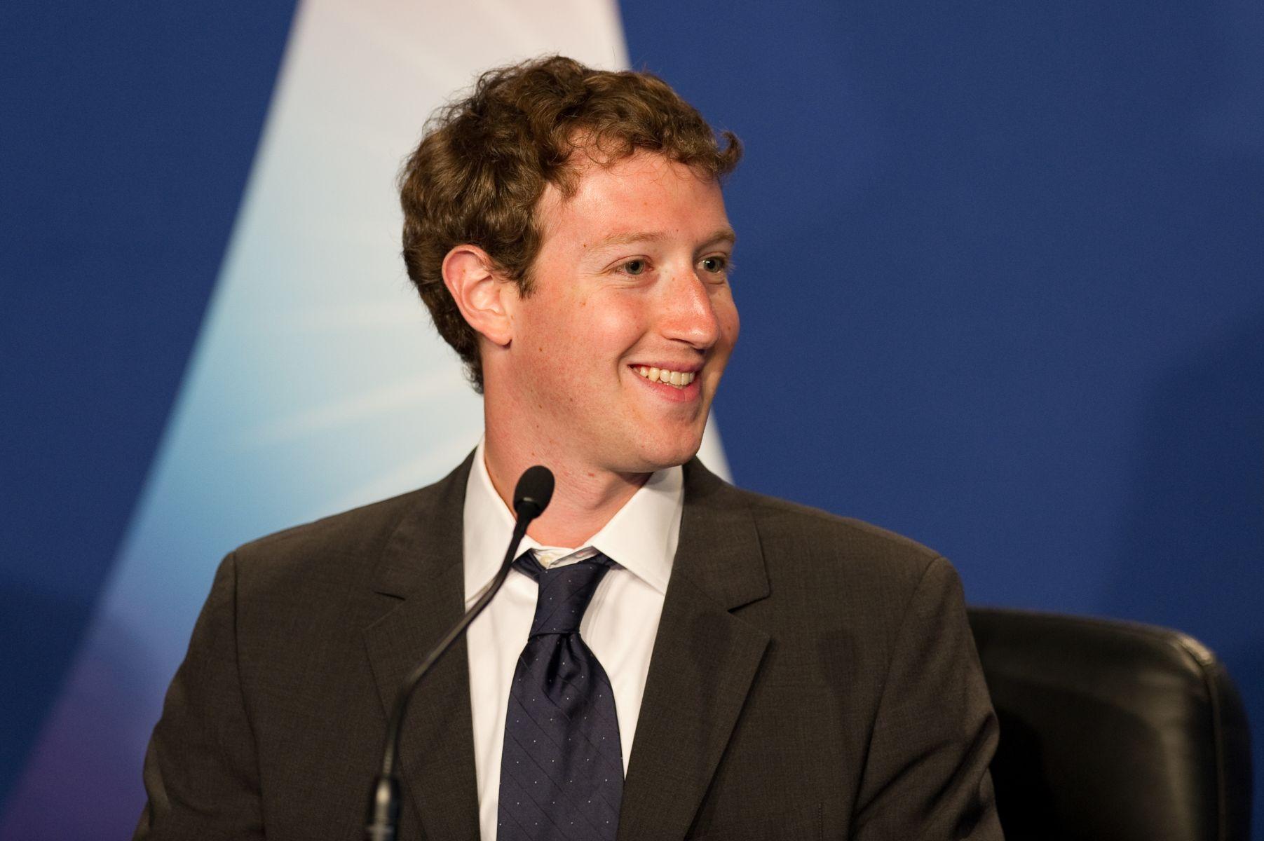 從祖克柏臉書聽證會事件告訴你:危機處理最易忽略的3個隱藏訊息