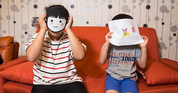 虐童案例不只肉圓爸和17歲小媽媽!  3分鐘看台灣兒虐問題有多嚴重?