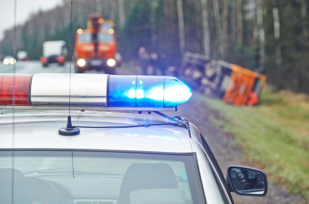 擬用ETC抓國道超速挨批搶錢  交通部澄清了
