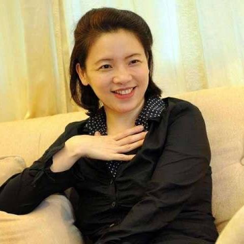 「無黨籍」身分出征  璩美鳳宣布參選高雄市長