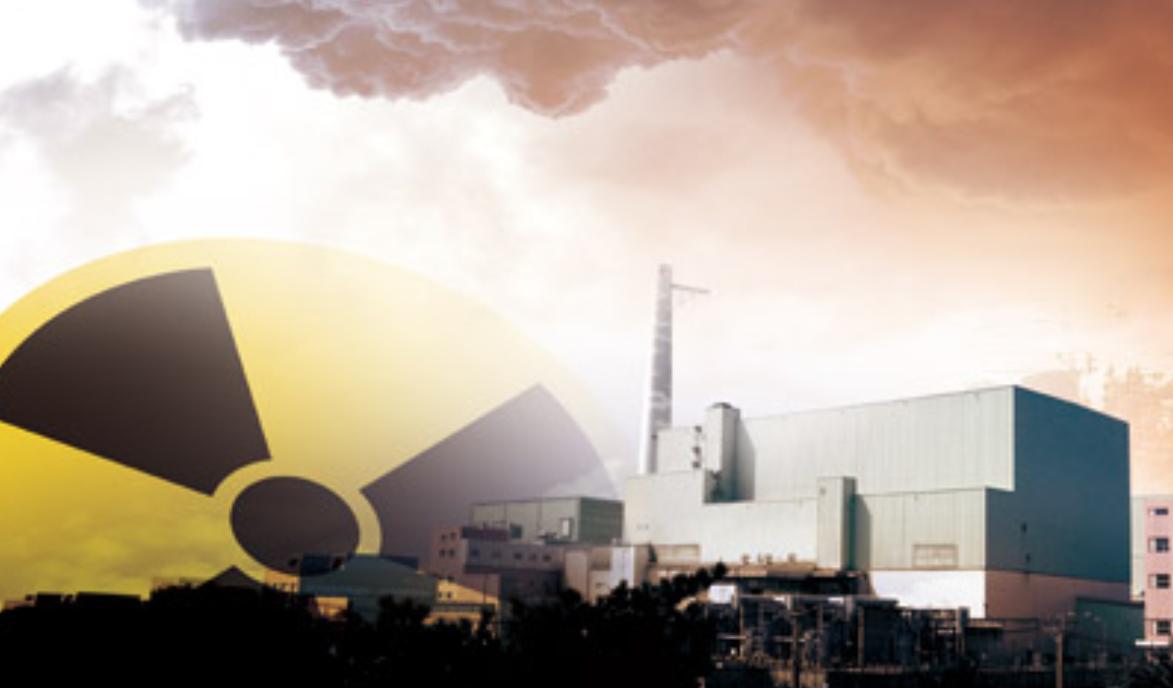 核四燃料棒「原封退回」掀論戰 核能學會:應公投決定