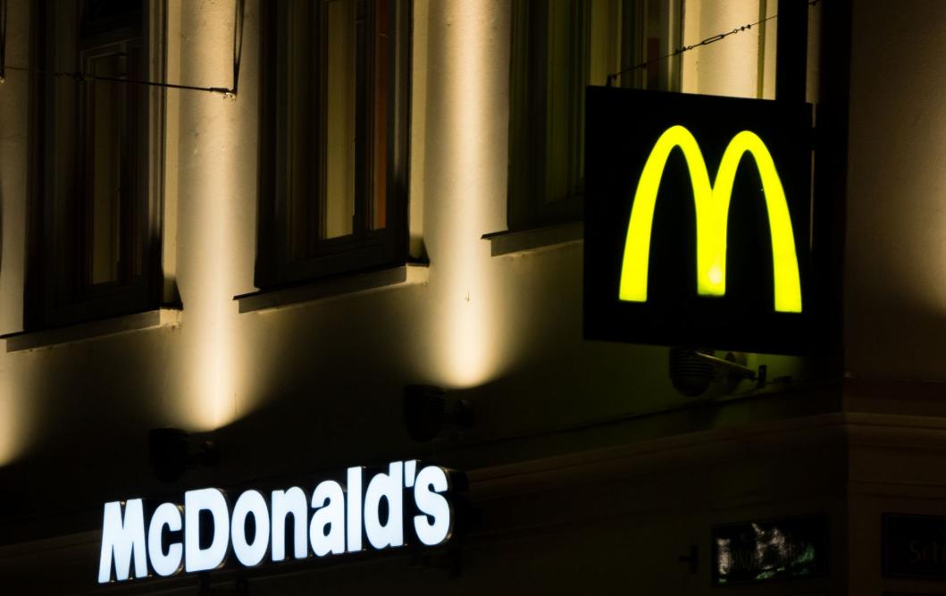 最懷念的麥當勞產品?網友力推:它好吃到打趴摩斯