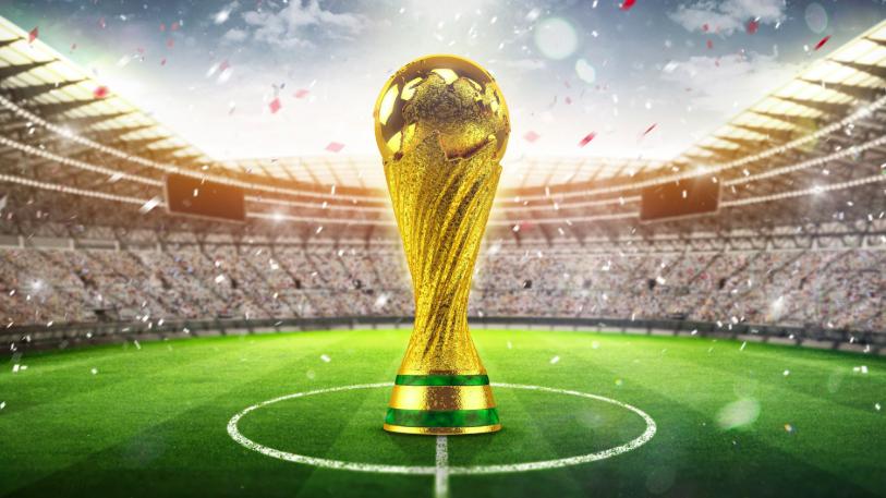 世界盃金光閃閃  這隊總身價376億最豪門