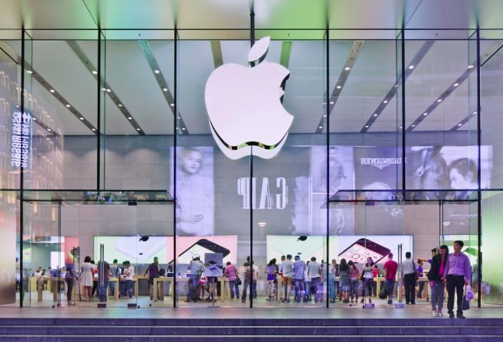 蘋果新機Q3發表  美中貿易戰干擾代工廠出貨時程有變數