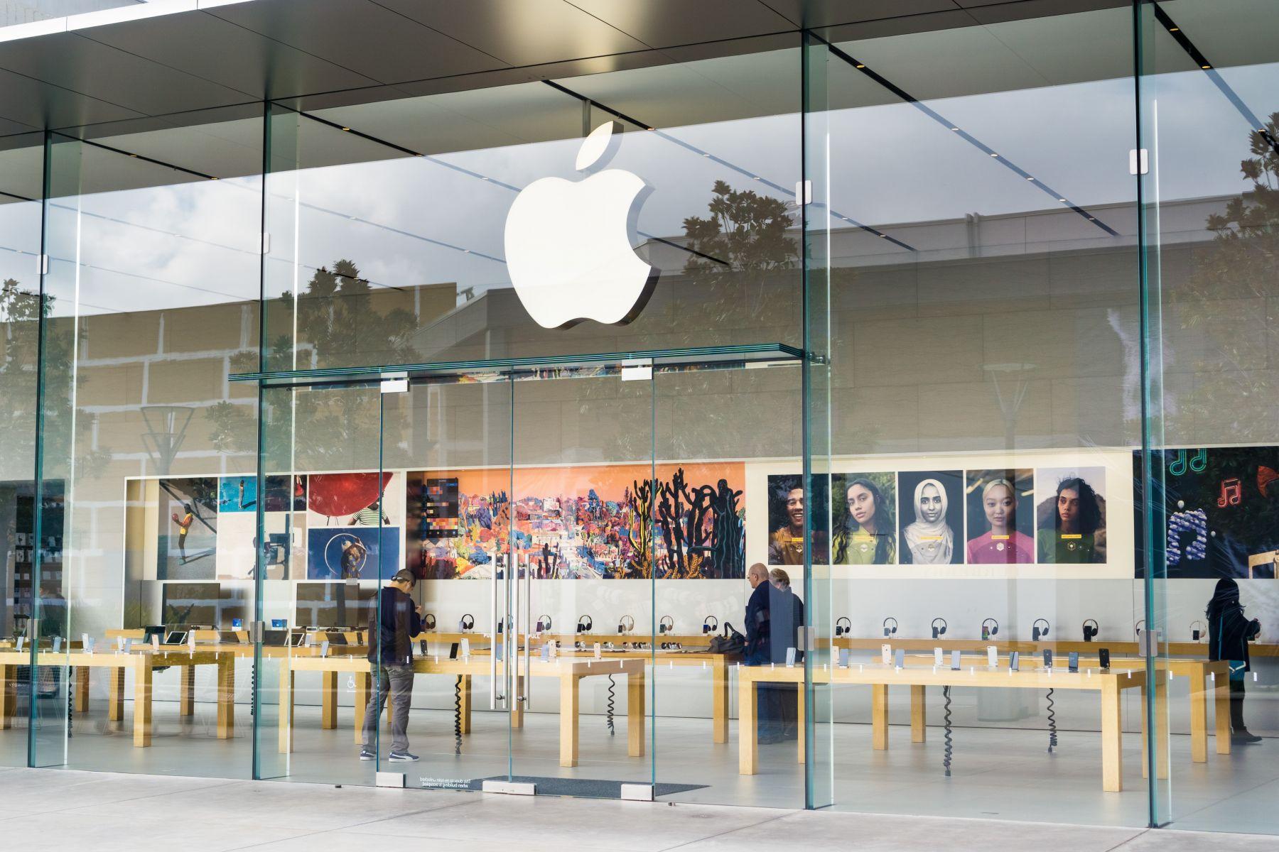 iPhone 9五大特色搶先看 果粉最在意「老毛病」改了沒
