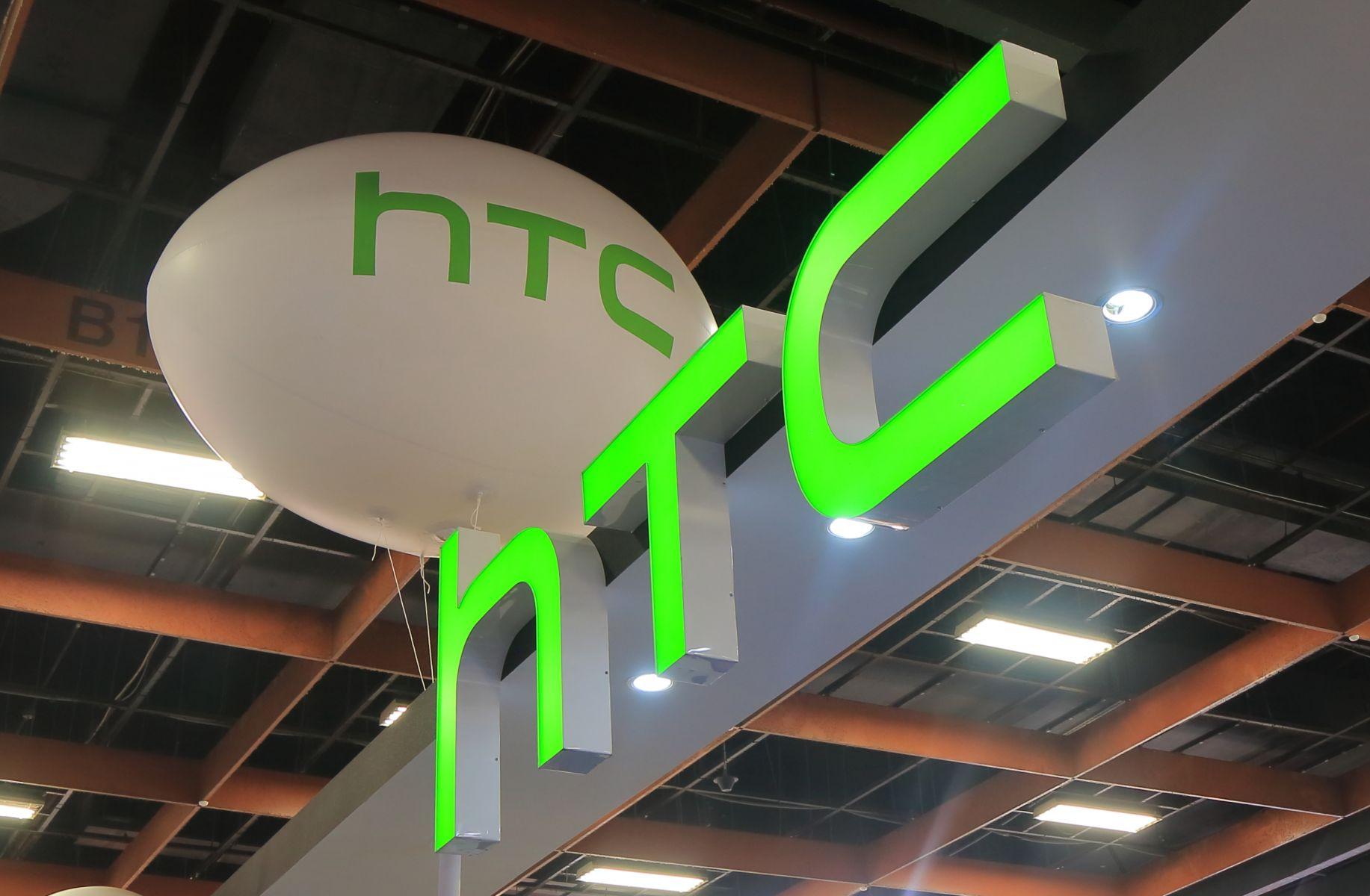 HTC崩壞倒數計時? 智慧機慘銷...捧新星卻驚見黑洞