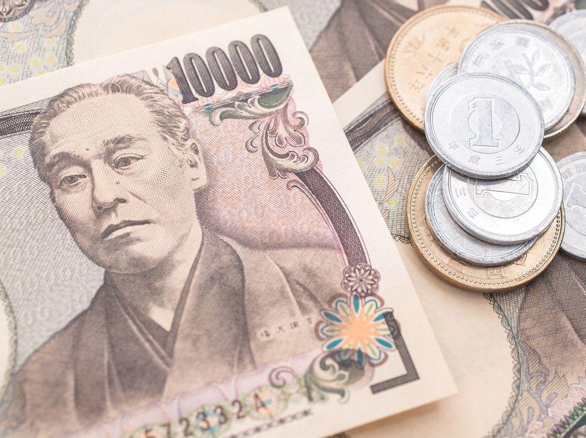 日圓狂飆 哈日族如何換匯最划算、刷卡還賺3.5%現金回饋?