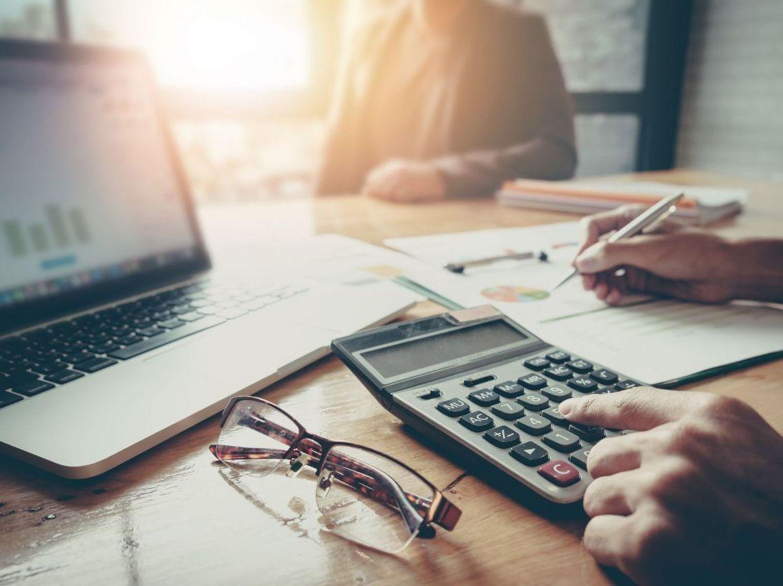 申報綜所稅 這四項最容易被查!會計師教你如何節稅