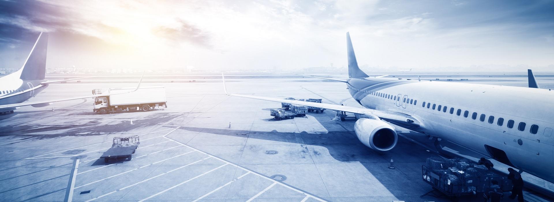 旅遊不便險必知三不賠 出國前先搞懂這兩個問題