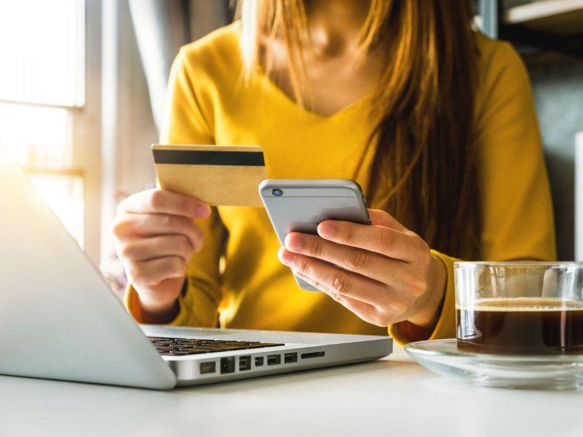 最多賺8.88% 10大最夯現金回饋信用卡報你知