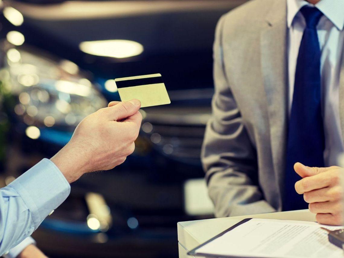 年假出國旅遊 刷哪張卡回饋最高?兩張圖秒懂