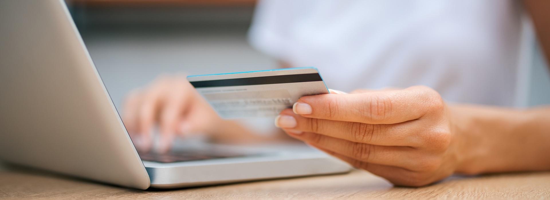 現金回饋市場大廝殺!消費卻賺不到刷卡金 你可能忽略這三點