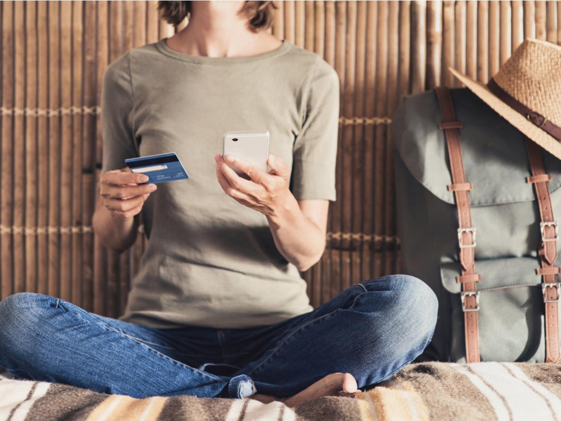 2019年最省錢信用卡》7張回饋神卡大評比,買機票這樣刷現賺10%!