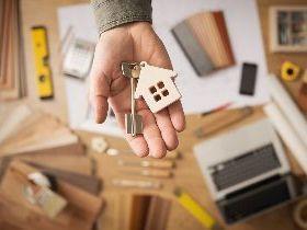身上沒錢只剩一棟房?你可以靠這方式月領2萬元退休金!