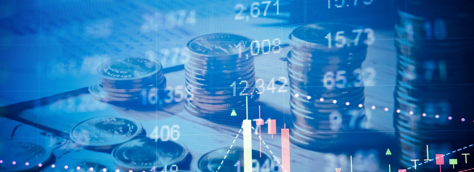 台人最愛商品》高收益債價格偏貴?如何調整布局