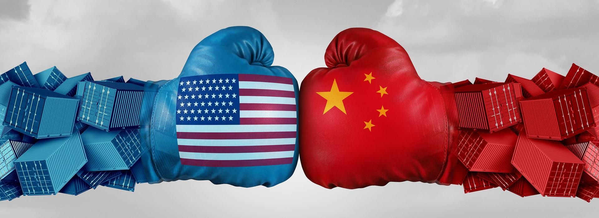 狠下心要長期抗戰?面對美中貿易戰 中國還有三招可以出