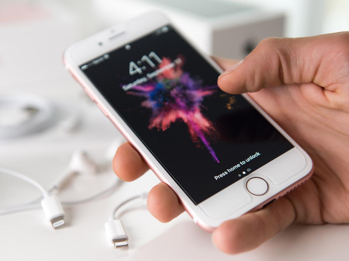 果粉為何不換iPhone?專家:有這四個原因