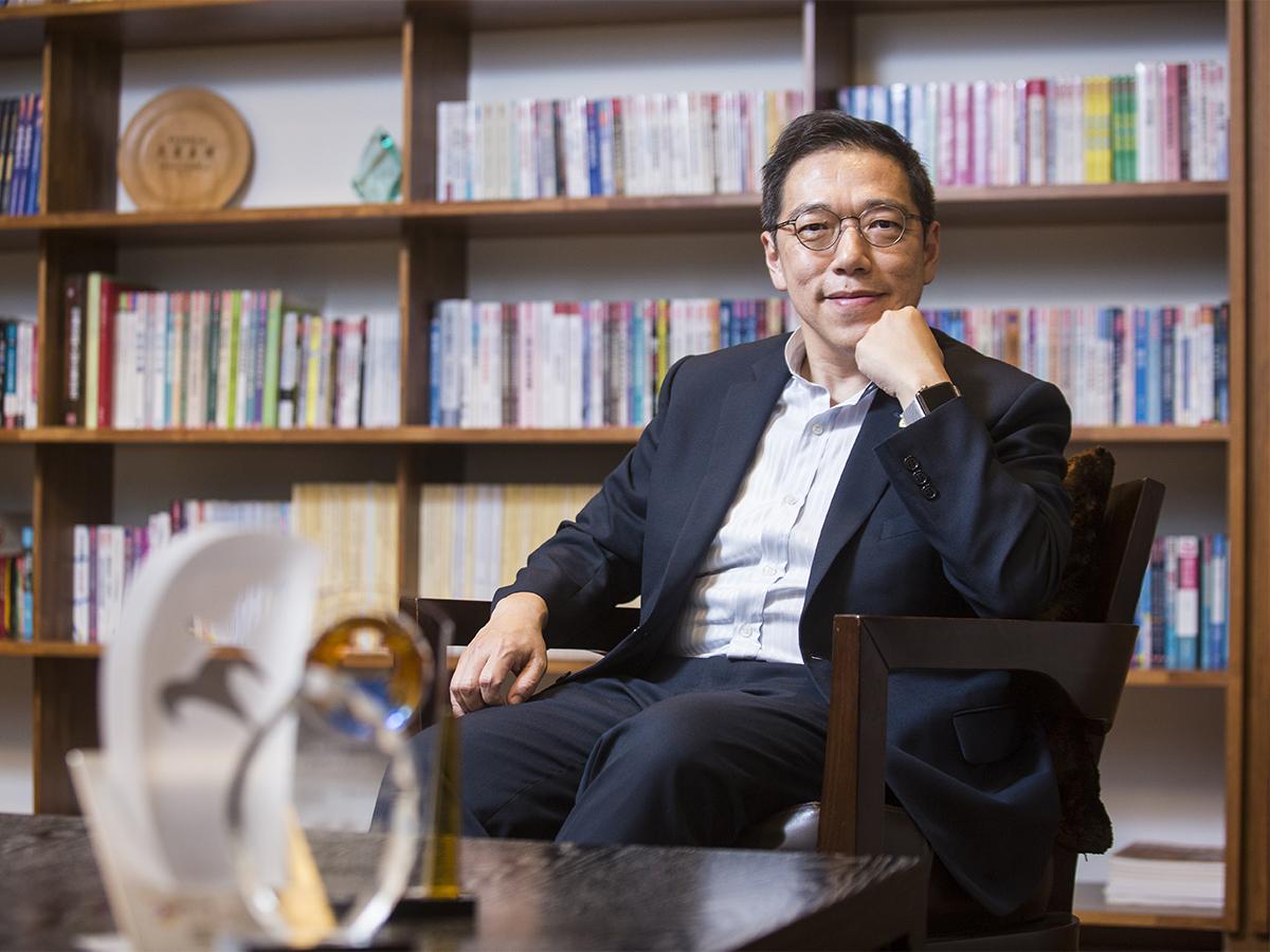 層面更廣、商機更大、影響更深  2019台北金融科技展寫下三個大不同