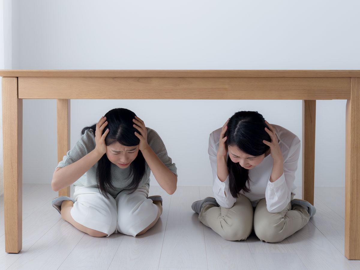 每逢過年,長輩的問候像是霸凌?3招化解尷尬