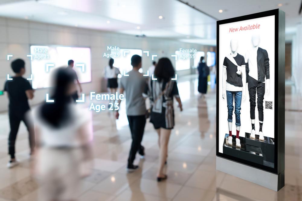 在廣告技術裡,掌握資訊益發重要