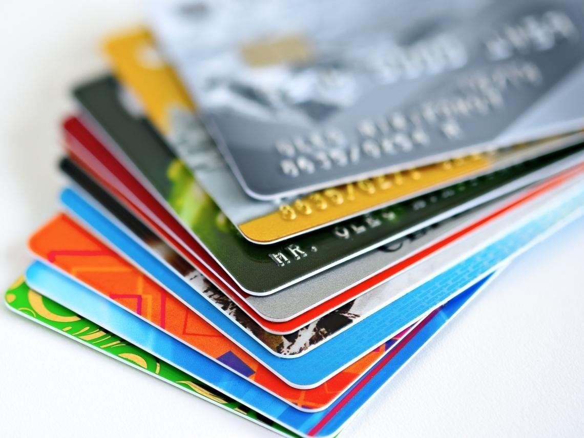 最高回饋3000元! 首刷禮不用再領行李箱了 一表掌握信用卡超狂優惠
