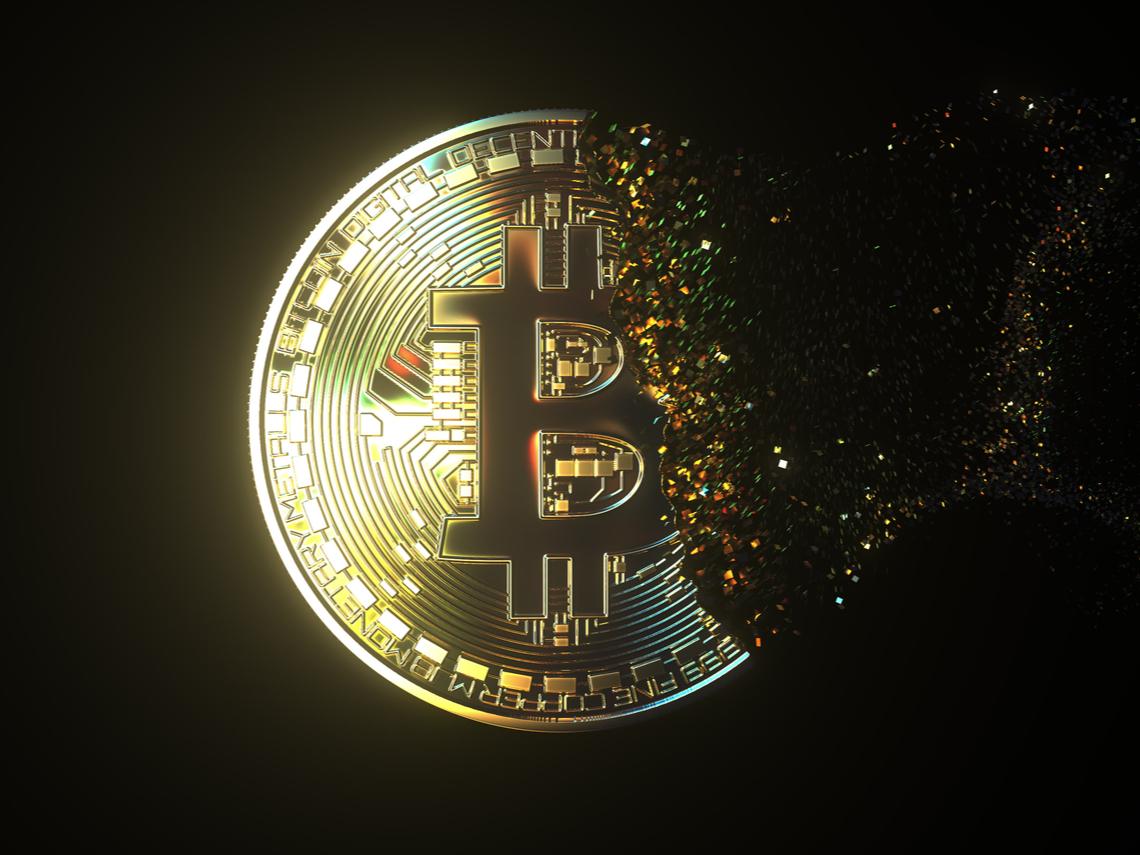 投資虛擬貨幣最後竟以自殺收場…礦機上就算有姓名、編號也沒用,想靠挖礦致富必懂的六大陷阱