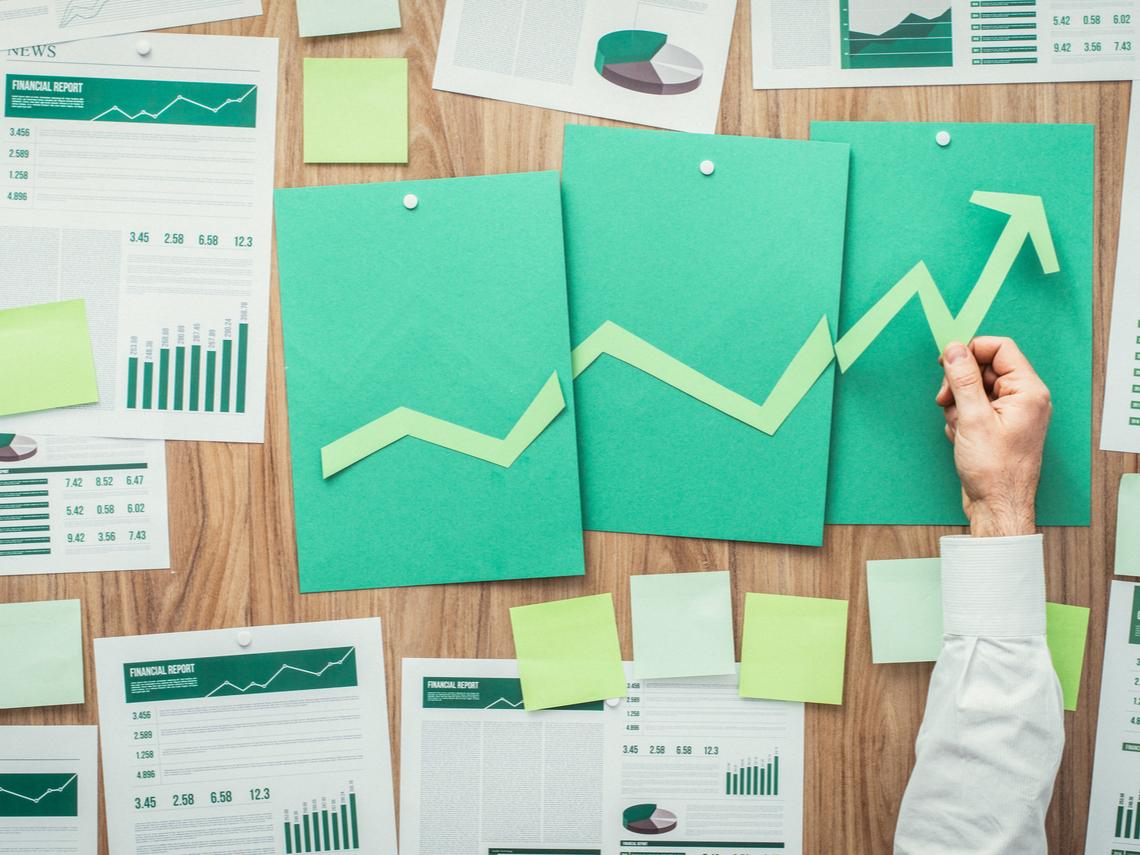 ESG基金、綠色債券、綠色保險、漂綠是什麼?一文掌握綠色金融必懂關鍵字