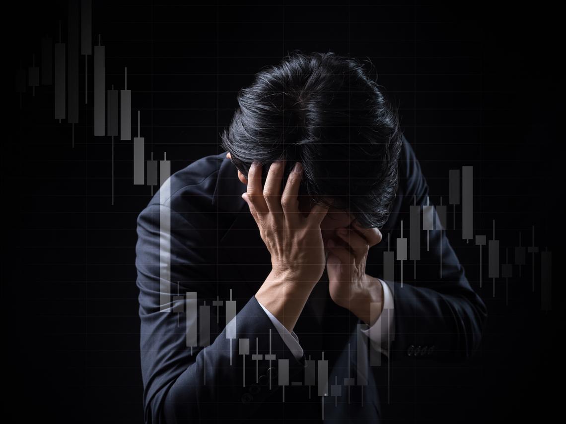全球股市回跌投資人快逃?專家傳授16字操作心法,看好這3國股市
