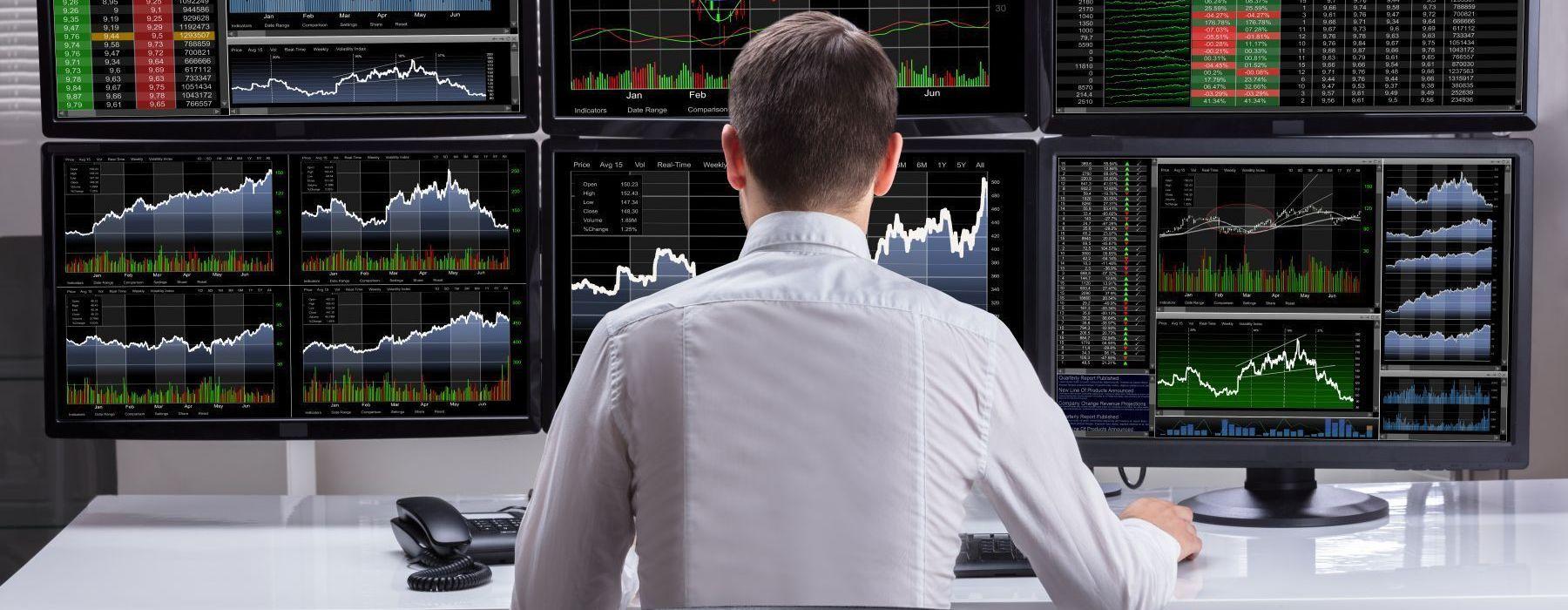 股票配息入袋怎麼運用?  績優台股基金經理人這樣教