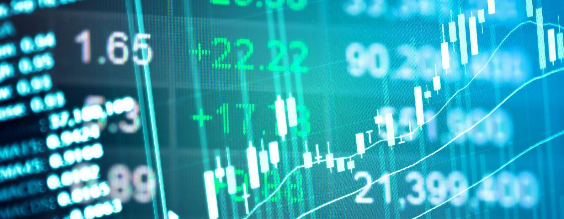 台股Q4漲多於跌  今年有3難關要克服