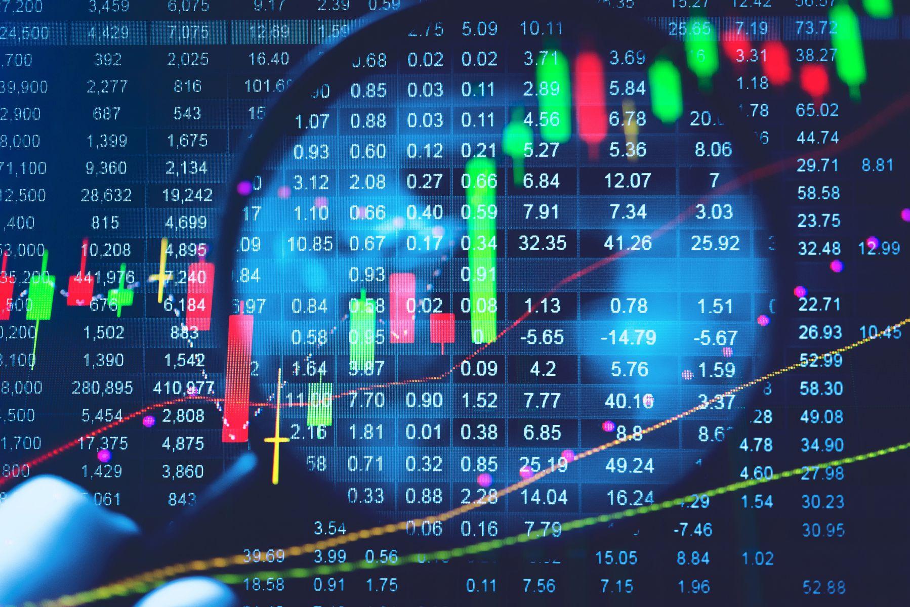 MSCI最新權重調整》曾1個月內股價跌近7成,「這檔」台股成新增成分股