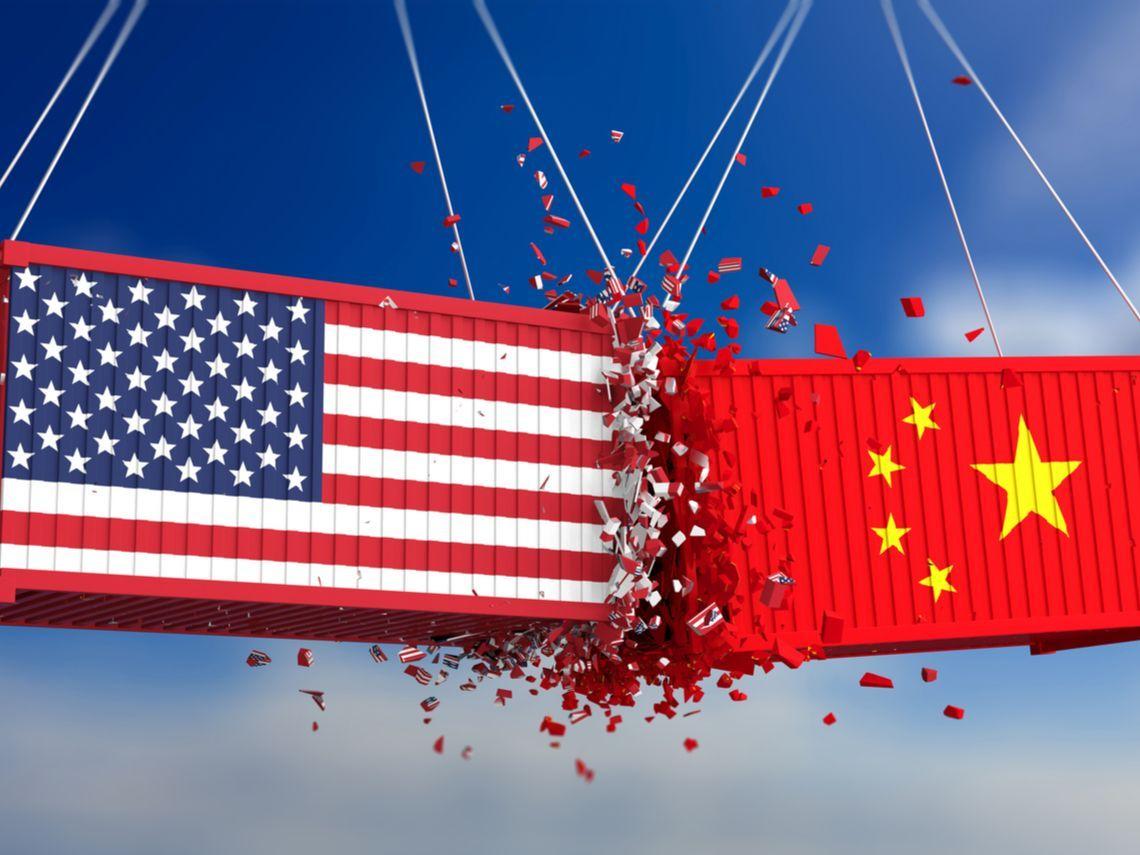 中美貿易戰下一個受害者?高盛直指星巴克