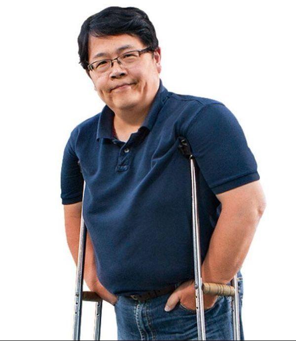 促進身障者就業 社企還能做更多