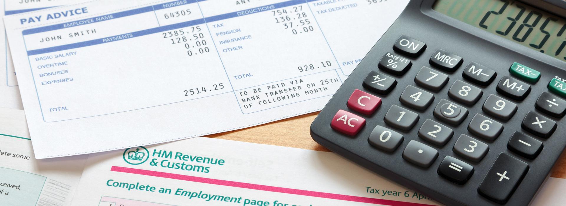 申報扶養節稅  不是人頭越多越划算