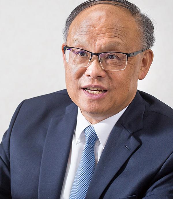 不怕中國撒錢  台灣靠軟實力暖心突圍