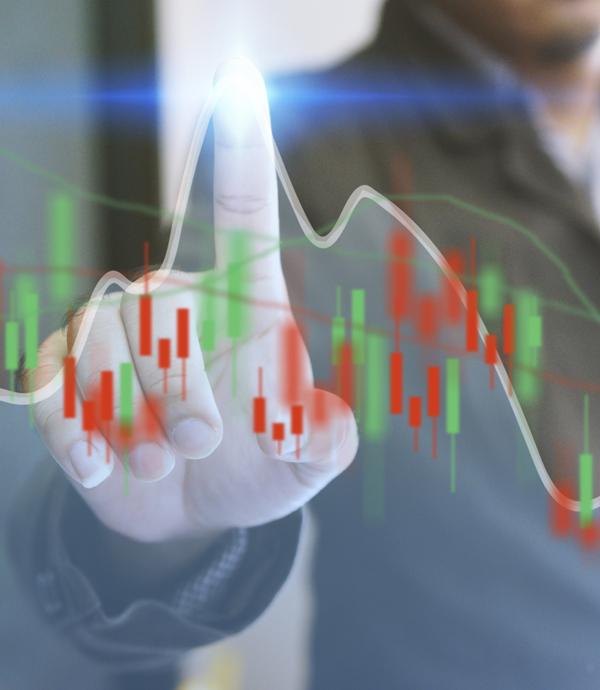 投資雙高概念股攻守兼備